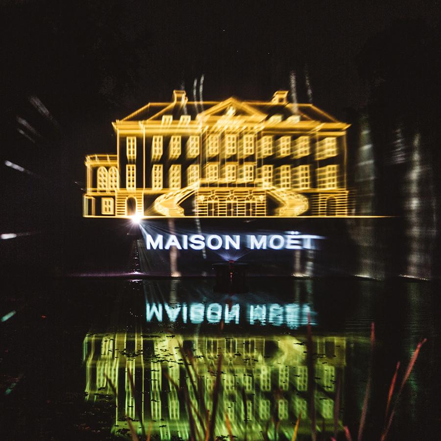 MaisonMoetsquare